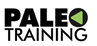 Logo Paleo Training