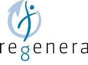 Logo regenera