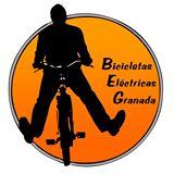 bici electr